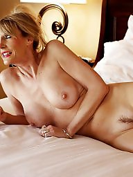 Mom, Moms, Milf mom, Mature mom