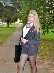 Pantyhose, Spandex, Leggings, Leg, Legs stockings