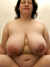 Bbw tits, Natural tits, Bbw big tits, Natural, Natures