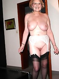 Hairy, Hairy mature, Nylons, Mature nylon, Nylon mature, Stocking mature