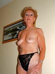 Granny, Milf granny, Amateur grannies, Mature grannies