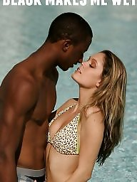 Funny, Interracial teen