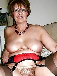 Hairy granny, Granny stockings, Mature hairy, Granny hairy, Mature stocking, Hairy stockings