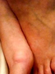 Feet, Bbw feet, Hidden, Sexy bbw, Amateur feet, Bbw sexy