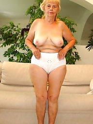 Bbw granny, Granny bbw, Granny, Granny boobs, Bbw mature, Bbw grannies