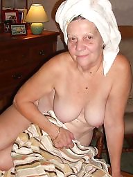 Granny, Grannies, Amateur granny, Granny amateur, Mature grannies
