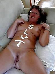 Housewife, French mature, French, Milf mature, Mature french, French milf