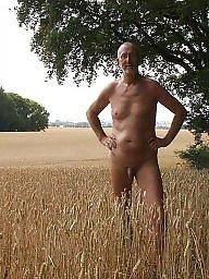 Mature porn, Mature public, Public mature, Public matures, Porn mature