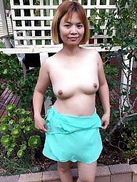 Chinese, Blowjobs, Wifes, Asian wife