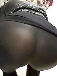 Spandex, Pants, Yoga, Yoga pants, Yoga pant