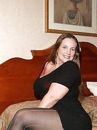 Mature legs, Mature boobs, Mature tits, Mature leg, Tit mature