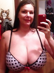 Mature nipples, Mature dress, Mature dressed