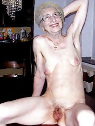 Granny, Grannies, Bbw granny, Granny big boobs, Bbw mature, Granny boobs