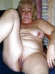 Bbw granny, Granny bbw, Granny boobs, Granny big boobs, Mature granny, Mature boobs