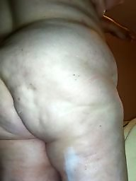 Bbw, Shower, Mature shower, Wifes, Bbw shower, Wife mature