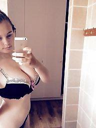 Teen big tits, Amateur big tits, Teen boobs, Blonde teen, Big tits teen, Big boob teens