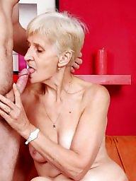 Granny, Amateur granny, Granny amateur, Amateur grannies, Mature grannies, Grannis