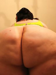 Fat, Fat ass, Huge ass, Huge, Huge asses