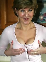 Kitchen, ‌kitchen, Fun, Uk mature