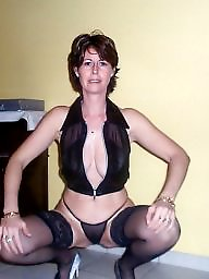 French mature, French, French milf, Mature french, Mature nude, Nude mature
