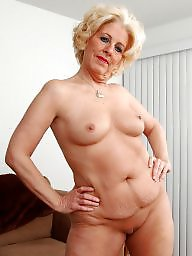 Bbw granny, Granny bbw, Granny boobs, Big granny, Mature boob, Boobs granny