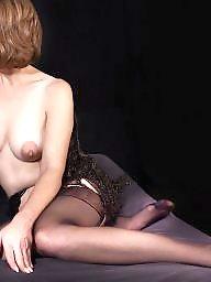 Amateur ass, Mature sexy, Mature amateur ass