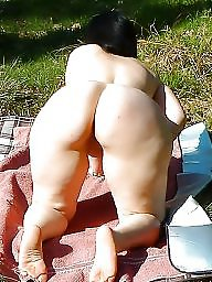 Big ass, Bbw ass, Bbw big ass, Bbw milf, Big ass milf, Milf ass