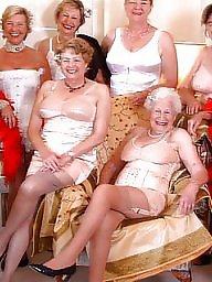 Granny, Amateur granny, Milf granny, Granny mature