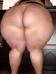 Granny, Granny ass, Bbw granny, Big ass, Granny bbw, Mature big ass