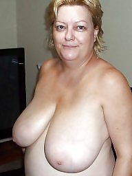Big mature, Old mature, Mature big boobs