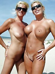 Outdoor, Mature outdoor, Outdoor mature, Mature milf