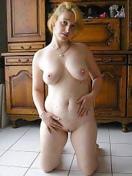 Chubby mature, Sexy mature, Big mature, Mature sexy, Chubby amateur, Amateur chubby