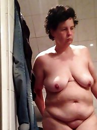 Naked, Hairy bbw, Bbw hairy, Wife naked, My wife, Hairy wife