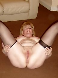 Mature stockings, Mature stocking, Mature in stockings, Stocking mature, Horny, Stocking milf