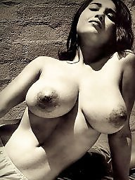 Vintage boobs, Vintage tits, Best tits