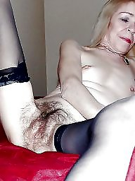 Hairy, Granny, Pussy, Grannies, Mature pussy, Mature hairy