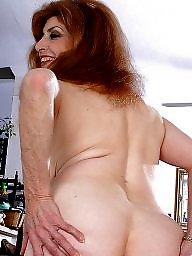Mature ass, Redhead mature, Mature love, Mature asses, Love