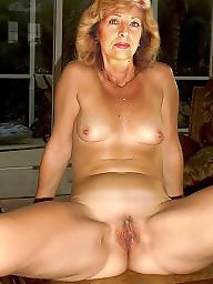Granny, Amateur granny, Grannies, Granny amateur, Mature grannies