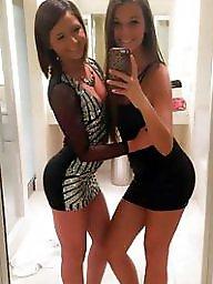 Skirt, Shorts, Short, Skirts