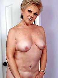 Granny, Granny tits, Bbw granny, Grannies, Granny bbw, Mature