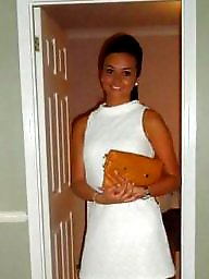 Dress, Teen dress