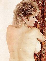 Holes, Hole, Vintage boobs