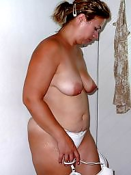 Spreading, Fat, Fat mature, Spread, Mature spreading, Bbw mom