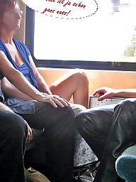 Public sex, Groups, Funny