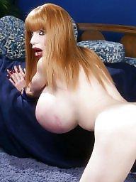 Mature femdom, Mature big tits, Femdom mature, Big tits mature