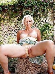 Granny, Grannies, Sexy granny, Sexy mature, Mature sexy, Sexy milf