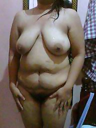 Asian milf, Hairy milf, Philippine, Asian hairy, Hairy asian, Milf hairy