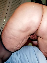 Grandma, Mature bbw, Mature stockings, Mature stocking, Bbw mature, Bbw stockings