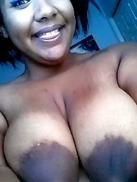 Thick, Fucking, Thickness, Thick ebony, Ebony big tits, Big tit black