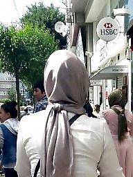 Turban, Voyeur, Turbans